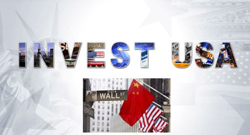 ID1486(China-invest-in-US).jpg