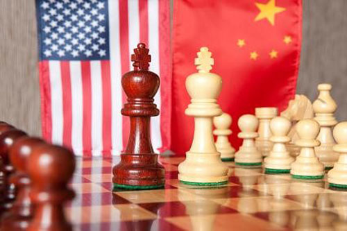 ID1546(123-us-versus-china-chess-match).jpg