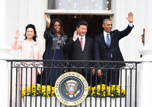 ID708-3(Xi-Obama-white-house-1).jpg