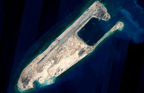 ID93(South-China-Sea).jpg