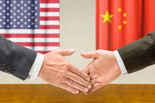China-US-relations.jpg