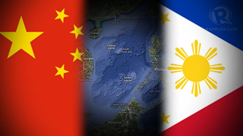 south-china-sea-philippines.jpg