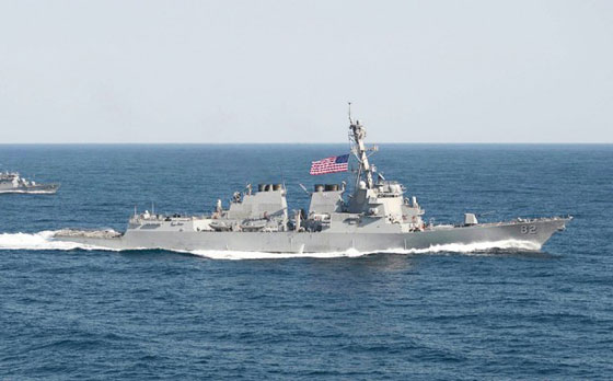 US-Navy-in-South-China-Sea-624x388.jpg