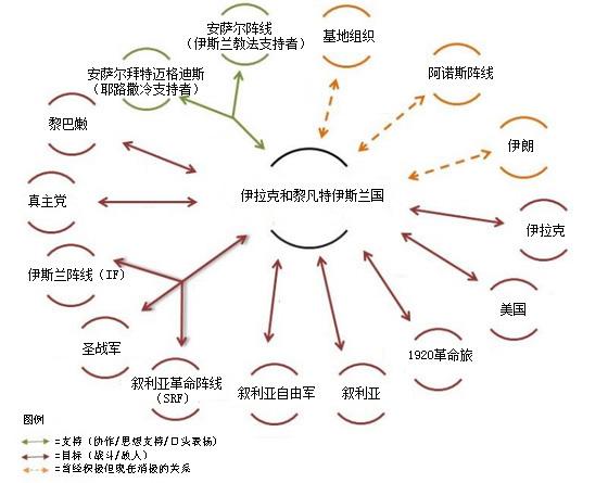 S4-中文.jpg